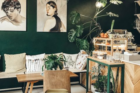 #2020WrapUp: Home Décor Trends Going Away in 2021