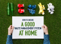 How to Ensure a Good Waste Management System At Home