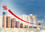 Properties Costing upto Rs 35 Lakh to Get Cheaper