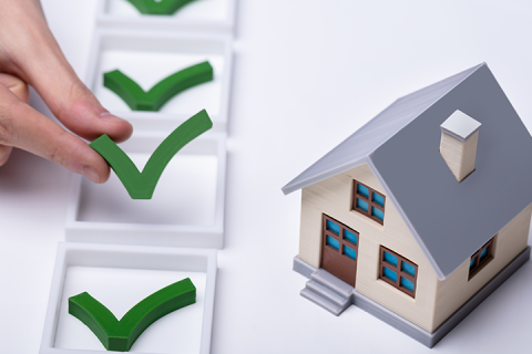 5 Ways to Transfer Property in India