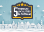 The Top 5 Premium Localities in Chennai