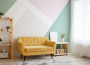 How to Apply Geometry to Your Home Décor
