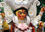 How to Celebrate Durga Puja Safely This Year