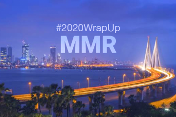 #2020WrapUp: Looking Back and Ahead for MMR