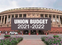 Union Budget 2021-22: The Top 5 Demands of Indian Real Estate Bodies