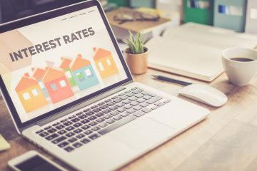 Find the Lowest Home Loan Rates in 2021