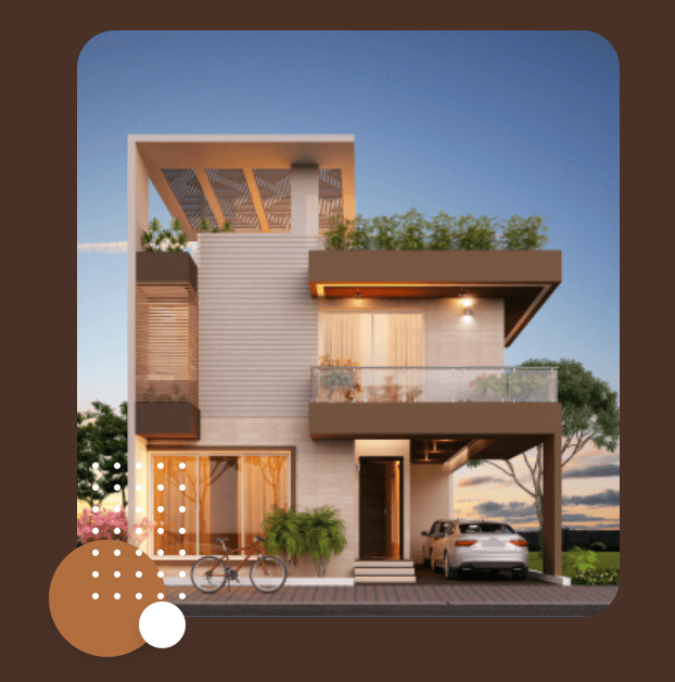 The Top 5 New Projects in Bangalore