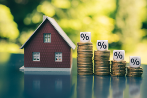 Section 80 EEA: Avail Extra Rs 1.5 Lakh Tax Exemption on Home Loans