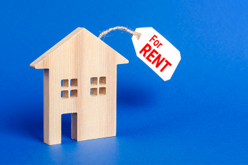 """""""India's Rental Market Poised for a Significant Development"""""""