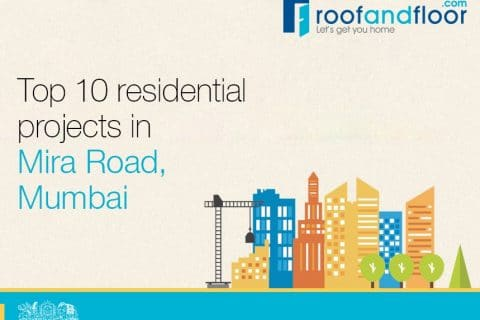 projects in Mira Road